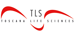 Coop for Toscana Life Sciences